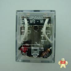 SZR-MY2-N1(DC)