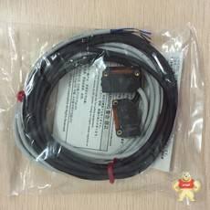 HP7-T11