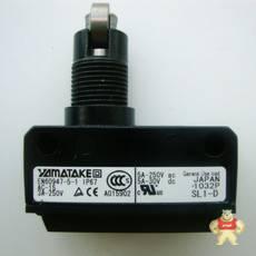 SL1-D 60947-5-1