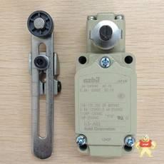 1LS-J503