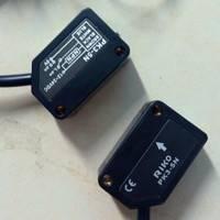 RIKO/瑞科对射光电开关PK3-5N现货供应瑞科光电对射