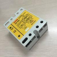FOTEK/阳明固态继电器ESR-40DA现货销售 原装现货