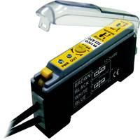 RIKO/瑞科光电开关FZ1-KP2现货供应 光纤放大器 带灵敏度调节