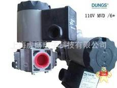 MVD 507/6*