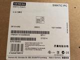 6AG4114-1GG08-0XX5西门子工控机IPC847C全新原装未开封保内