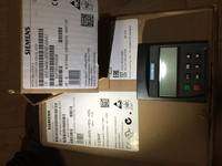 6SE6400-0BP00-0AA1 福州钦邦自动化