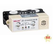 JD-6  200-500A