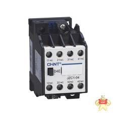 JZC1-04 380V