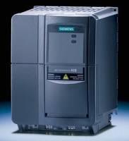 供应全新原装MM420西门子变频器6SE6420-2UC12-5AA1 0.25KW