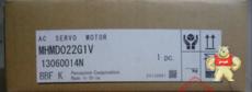 MHMD022G1V