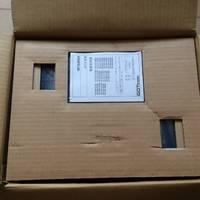 三菱 触摸屏 GT1595-XTBA 全新原装
