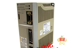 SGDL-04AP