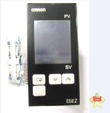 E5EZ-R3