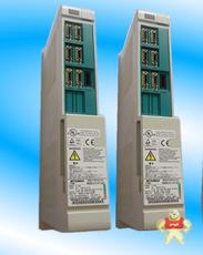 MDSDV2-160160