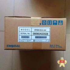 GP2600-SC41-24V