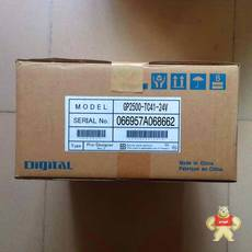 GP2500-TC41-24V