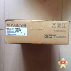 GT1575M-VTBD