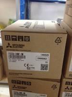 供应原装日本三菱PLC可编程控器FX3SA-30MT-CM 明研工控批发行