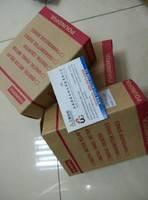 供应台湾邦富原装进口PF-KBP-21Q-3