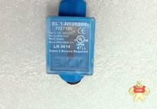 EL1-N125S01