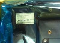 全新原装 欧姆龙 触摸屏 NSH5-SQG00B-V2