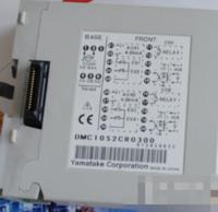 全新原装 山武 模块 DMC10S2CV0300