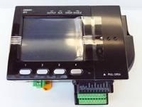 全新原装 欧姆龙 控制器 ZFX-C15
