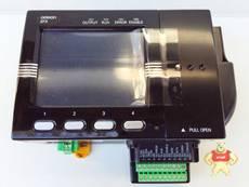 ZFX-C15