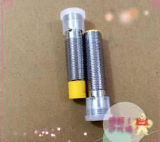 BI5-M18-RZ3X 5M