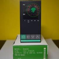 100%全新日本原装RKC温控表RH400