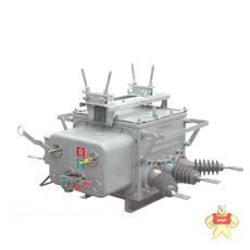 ZW20-12F/630-25