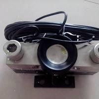 美国celtron数字MDBD-30T称重传感器