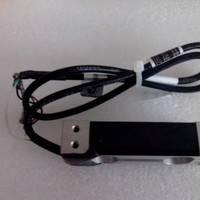 美国威世Celtron LPS-2kg称重传感器