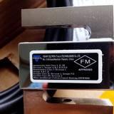 美国celtron世铨STC拉压力STC-250kg称重传感器