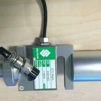 美国celtron现货STC-3KGAL称重传感器 Vishay世铨S型