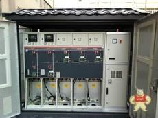 SCR充气柜厂家