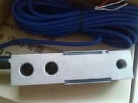 美国transcell SBS-ESH-1.5t,SBS-ESH-7.5t称重传感器 传力不锈钢