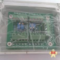 J-BOX AJB-X015 AJK-015