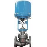 防爆型阀门电动装置361/381LXB-30