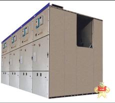 KYN61高压环网柜
