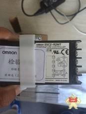 E5CZ-R2MT