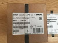 6EP1333-3BA00,西门子SITOP电源24 V/5 A,全新原装现货 翰粤自动化