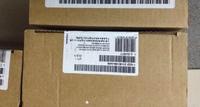 6ES7314-6CH04-0AB0,西门子S7-300CPU314C-2DP中央处理器模组