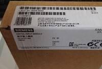 6ES7321-1BH50-0AA0,西门子S7-300 SM321数字量输入模块,SM321, 16DI, DC24V