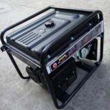 移动式便携式8KW汽油发电机