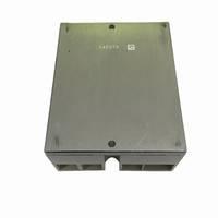 顺新出售台湾FOTEK/阳明固态继电器ESR-80DA-H