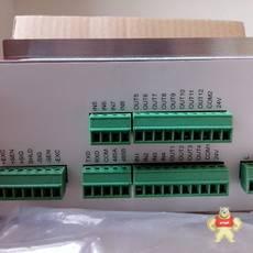 XK3141-6000