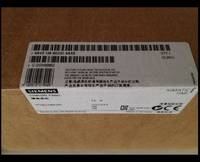 6AV2124-0GC01-0AX0,西门子HMI, TP700 精智面板 7 寸触摸屏