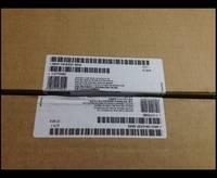 6AV2124-0JC01-0AX0,西门子HMI, TP900 精智面板 9 寸触摸屏