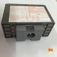 FRS100B200